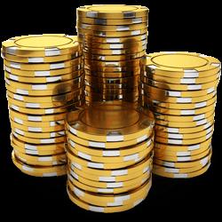 Online Casino Geld ZurГјck